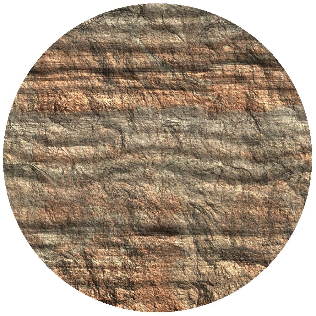 canyon_sediment_layers_circle_2