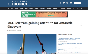 chronicle_article